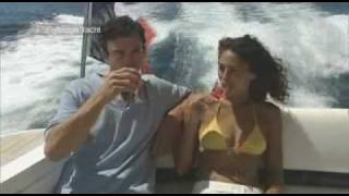 yachtflash FREE YACHT CLASSIFIEDS yacht video VIKING SPORT CRUISER 57