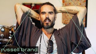 Coronavirus: What Has It Revealed? | Russell Brand