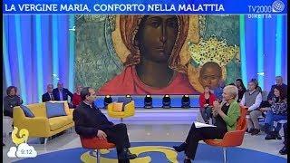 A Venezia la festa della Madonna della Salute