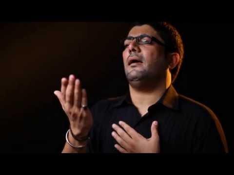 Tera Seena Nahi Labda | Mir Hasan Mir | New Nohay 2014-2015 [HD]