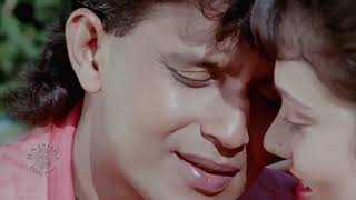 Amaar Jibone Tumi Ele Andha Bichar - Bengali Romantic Song HD