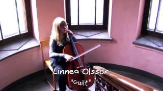 #271 Linnea Olsson - Guilt (Session Acoustique)