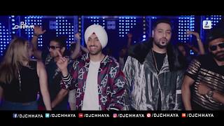 Move Your Lakk Remix Sonakshi Sinha Diljit Dosanjh Badshah Noor Dj Chhaya