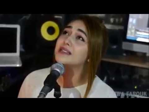 Arapca Damar Süper Şarkı