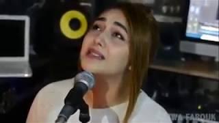 Arapca Damar Super Sarki Resimi