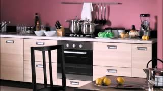 Много мебели тюмень каталог(Много мебели тюмень каталог http://goo.gl/fPt7k1 Мебель на заказ, кухни, корпусная, шкафы, прихожие и многое другое..., 2014-11-20T08:51:41.000Z)