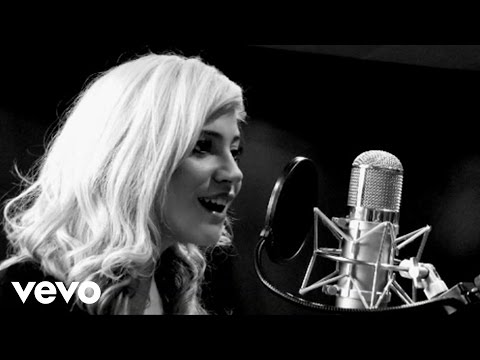 Pixie Lott - Mama Do (uh oh, uh oh) (Acoustic)