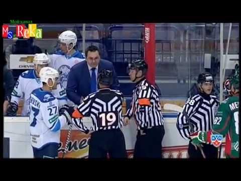 смешные хоккейные ролики видео