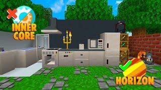 New Similar Games Like Furniture & Decorations MCPE - Minecraft Mod