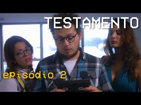 Testamento 1