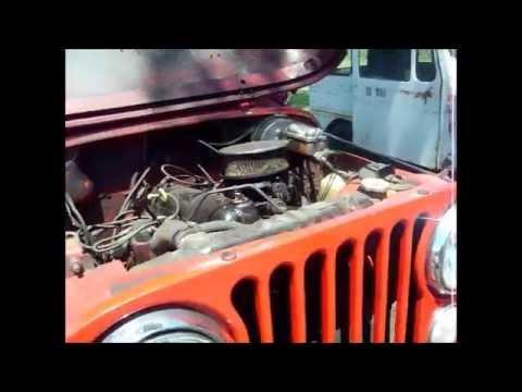 Jeep Cj 401 Wiring Swap - Cool Wiring Diagrams Jeep Cj Tachometer Wiring on