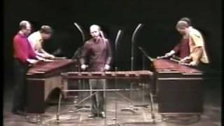 NEXUS - Ragtime Music 1
