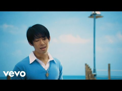 Vanness Wu - Reason from YouTube · Duration:  3 minutes 58 seconds