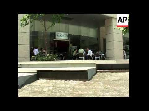 Research centre aims to establish Singapore as world bio-medical  hub