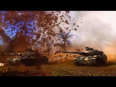 BREAKING: NORTH KOREA FAILS TO DEFEND 38TH PARALLEL | Wargame: Red Dragon Gameplay