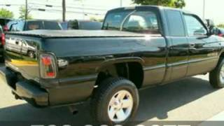 ramconsole2 1999 Dodge Ram 1500 Sold