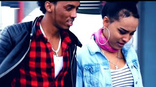 New Eritrea music Aytngereley '' 2019 Neshnesh Tv