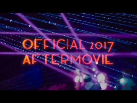 Shambhala Music Festival -- Official 2017 Aftermovie