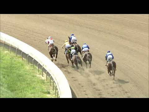 video thumbnail for MONMOUTH PARK 09-12-20 RACE 6