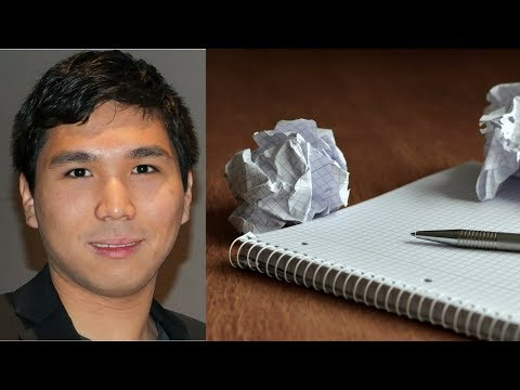 Shocking Chess News: Super-GM Wesley So Forfeits Game In US Chess Championship 2015