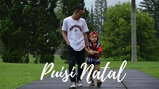Puisi Natal [Official Video]