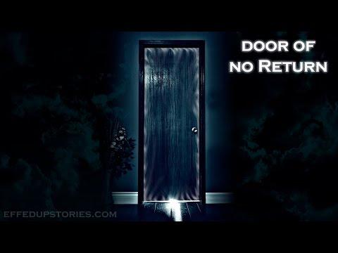 Door Of No Return - Suicide NDE