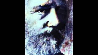 Tchaikovsky - Symphony No. 6 in B minor, Op. 74