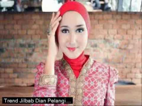trend-paris-hijab-tutorial-by-dian-pelangi