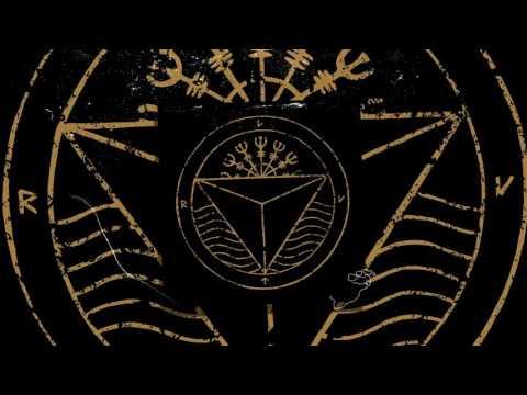 LOVIATAR - Nascent (Stygian Wyrm Part I)