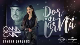 Ioana Ignat feat. Damian Draghici - Dor de iarna