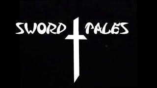 SwordTales Teaser [ROBLOX]