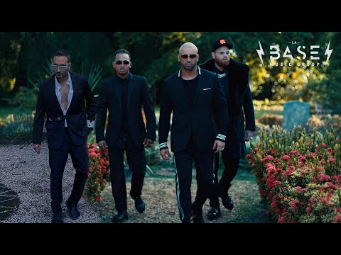 Wisin, Reik, Ozuna – No Me Acostumbro (Official Video) ft. Miky Woodz & Los Legendarios