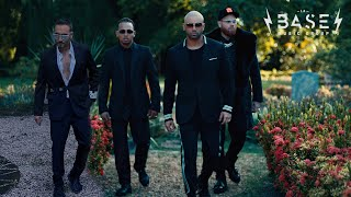 Wisin, Reik, Ozuna - No Me Acostumbro (Official Video) ft. Miky Woodz & Los Legendarios