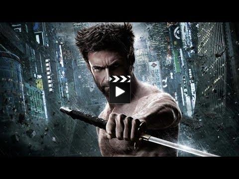 Wolverine Wege Des Kriegers