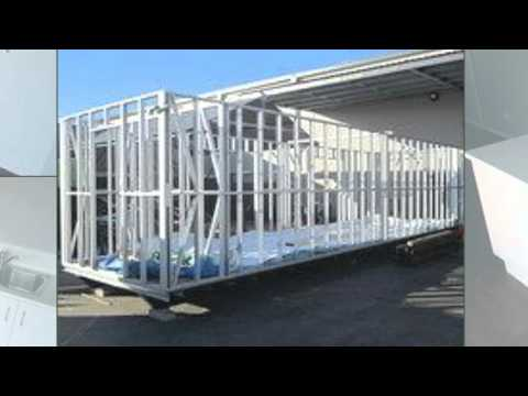 Business2Sell :Building & Construction Business For Sale:Portable Building business in Adelaide