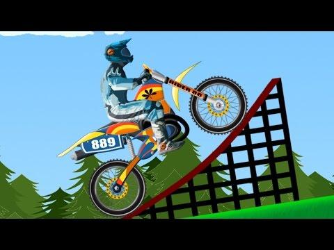 Bike Moto Stunt | Bike | Stunt Videos