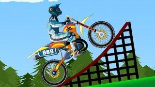 Bike Moto Stunt   Bike   Stunt Vide...
