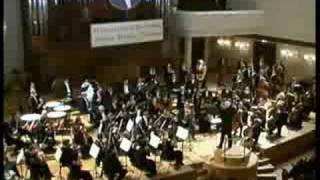 Tchaikovsky 6th Symphony 1 mvmt (1)