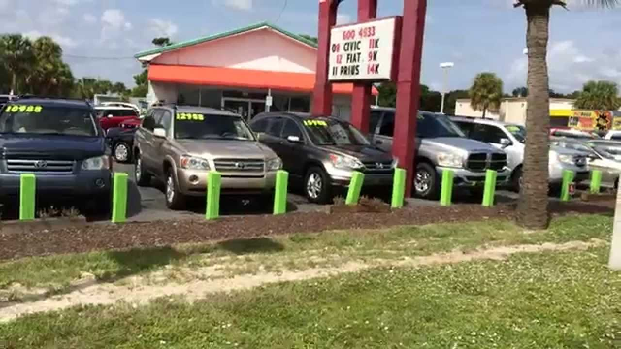 used cars at the next car deal auto dealership in melbourne fl youtube. Black Bedroom Furniture Sets. Home Design Ideas