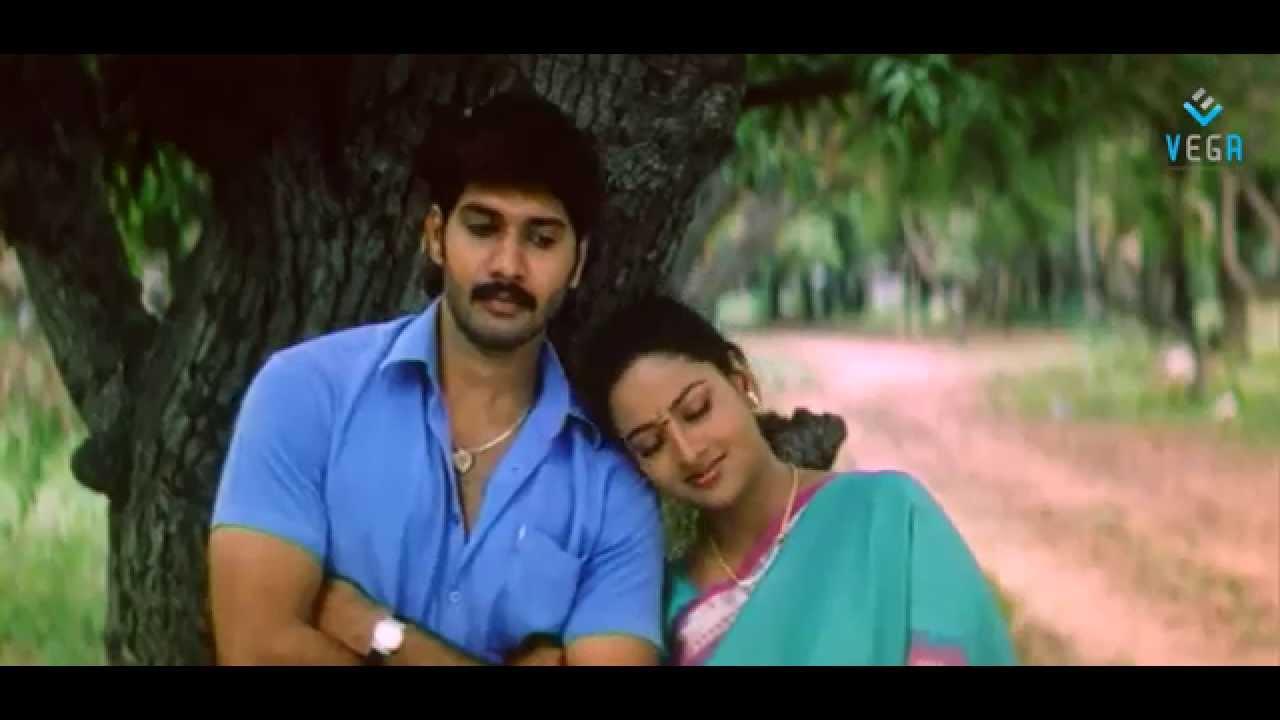 Righta Thappa Movie : Ramana Flirting With Uma