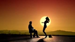 Тимур Гатиятуллин - Моя любовь (за спиной)