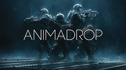 Animadrop - Hardwired