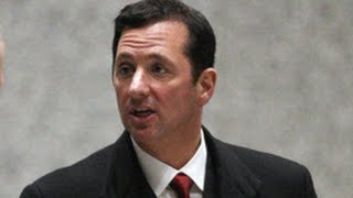 Kevin Trudeau: I Went to Prison for Secret Society Mission Undercover
