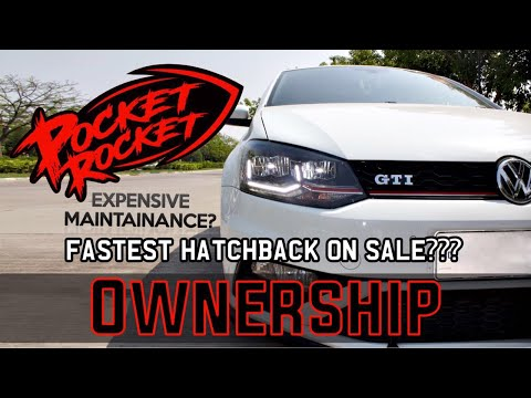 volkswagen-gti-india-|-ownership-review-and-overview