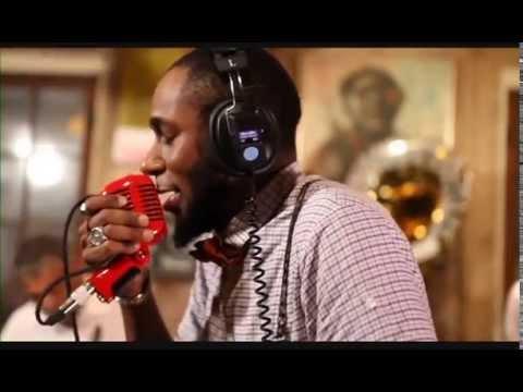 Mos Def - It Ain't My Fault Feat Lenny Kravitz Hugo Kant Remix