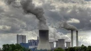 Основные экологические проблемы(Сегодня экологическую ситуацию в мире можно охарактеризовать как близкую к критической. Парниковый эффек..., 2015-05-07T11:13:35.000Z)