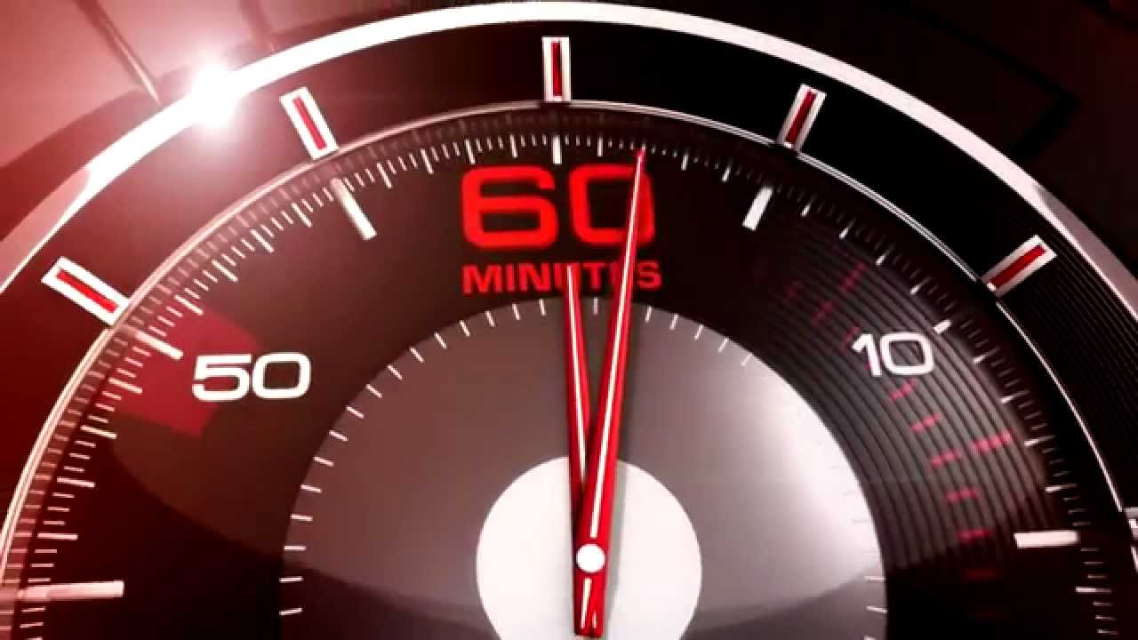 60 Minutes 19 07 2015 Paedophile Rings
