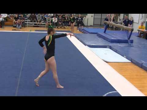 Marissa Piper Floor. Ithaca 130