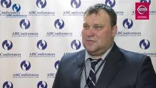 Дмитрий Жихарев, CityPoint, интервью, Управление корпоративным автопарком 2014 (II)(, 2014-10-28T12:38:10.000Z)