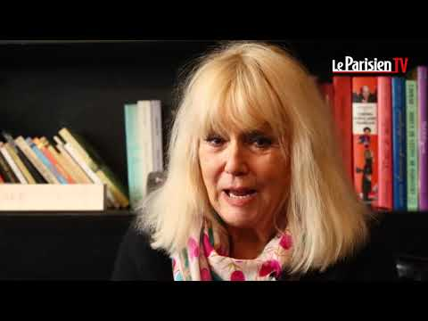 Levothyrox : l'actrice Mylène Demongeot va porter plainte